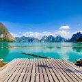 Таиланд: где лучше отдыхать летом: лучшие курорты страны