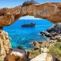 Что купить на Кипре: интересные идеи, особенности и рекомендации