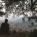 Покхара, Непал: фото и описание города, достопримечательности, лучшие советы перед посещением