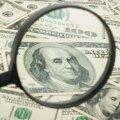 USD - это что за валюта?