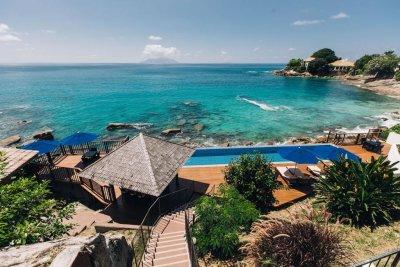 Где находятся Сейшелы на карте? Сейшельские острова: фото и описание, погода, отдых, туры, отзывы туристов