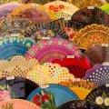 Что привозят из Испании? Обзор самых популярных подарков и сувениров