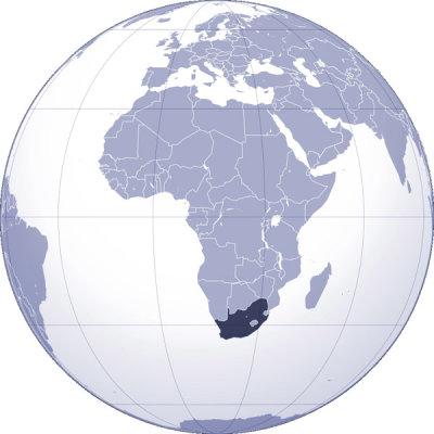 ЮАР: достопримечательности, фото с описанием, отзывы туристов