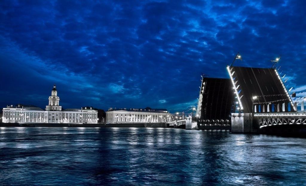куда лучше поехать отдыхать на море в россии отзывы на машине