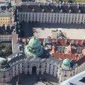Что посмотреть в Вене: главные достопримечательности города