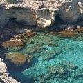 Кипр: что посмотреть самостоятельно? Наиболее популярные достопримечательности Кипра