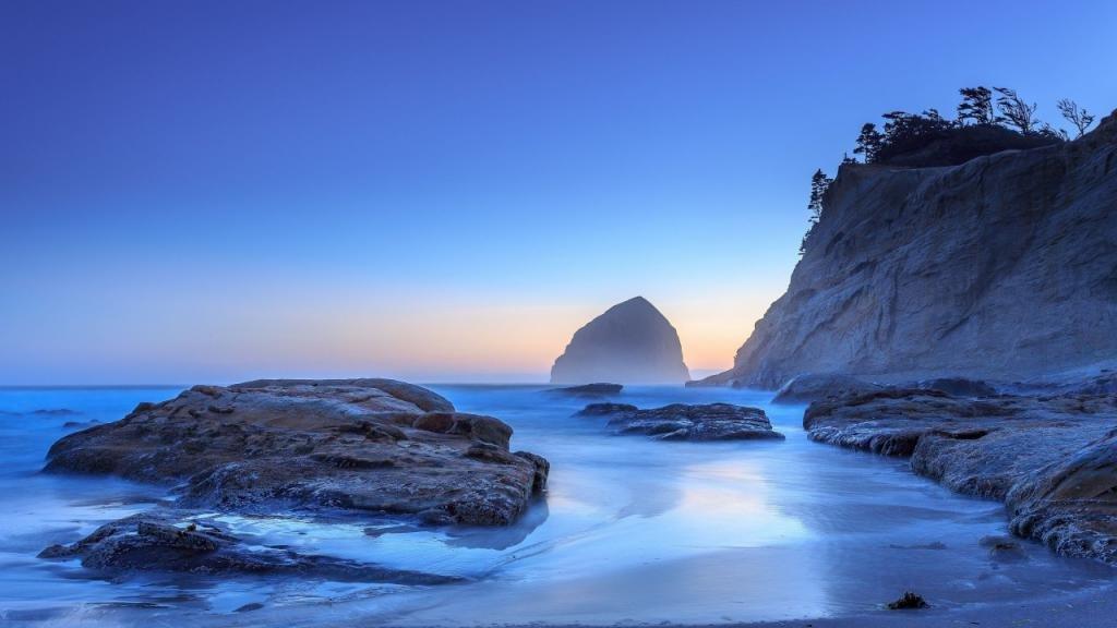 где можно отдохнуть на море в октябре