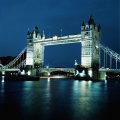 Лондон: куда сходить и что посмотреть, достопримечательности и интересные места