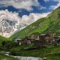 Куда поехать из Тбилиси: советы по выбору маршрута. Экскурсии из Тбилиси