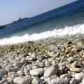 Самое теплое море в Крыму. Где лучше всего отдыхать на полуострове?