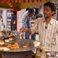 Индийская еда: самые популярные блюда традиционной индийской кухни