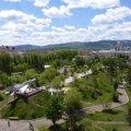 Куда сходить в Чите: лучшие достопримечательности и развлечения для всей семьи