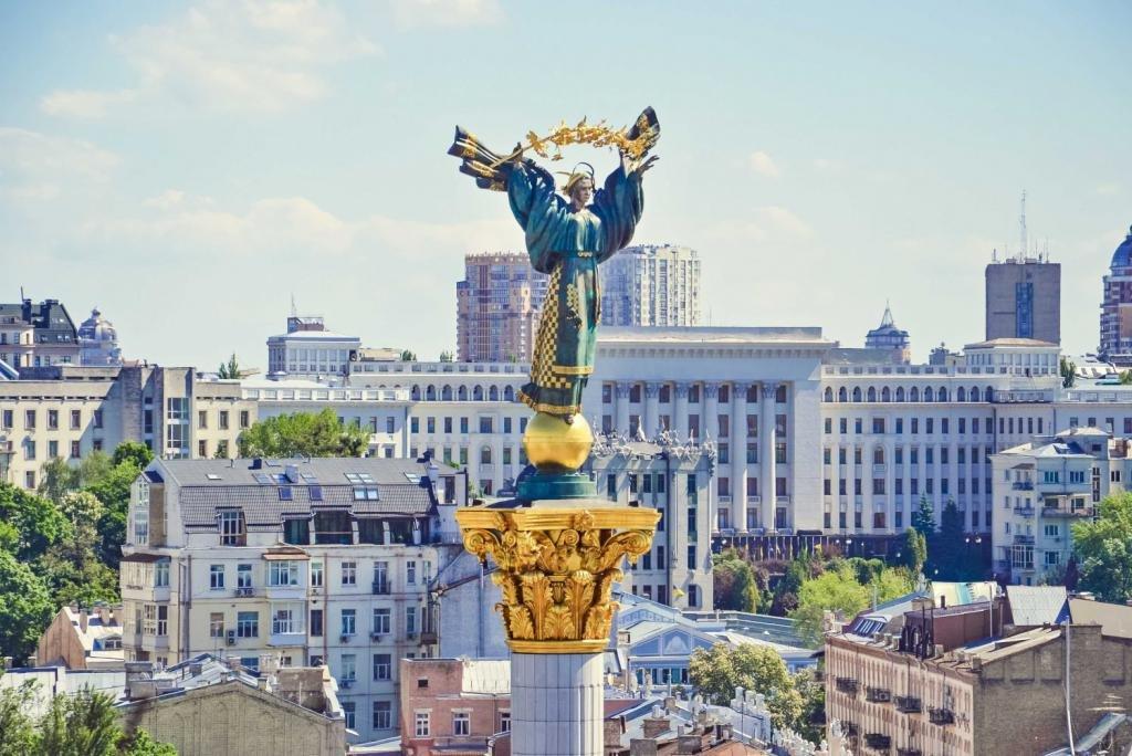 Куда не нужен загранпаспорт россиянам