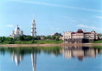 Куда сходить в Рыбинске с ребенком: обзор детских развлечений, адреса, описание, фото и отзывы