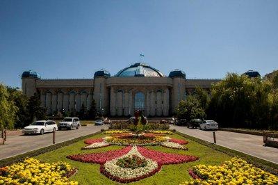 Куда сходить в Алматы с детьми: достопримечательности, интересные места и отзывы