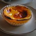 Национальные блюда Португалии: особенности, традиционные рецепты