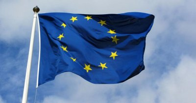 Made in EU: какая страна и преимущества производства