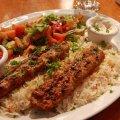Что попробовать в Стамбуле из еды? Топ самых лучших блюд турецкой кухни