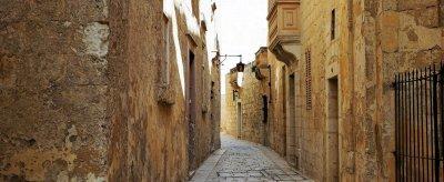 Достопримечательности Мальты, которые стоит посетить