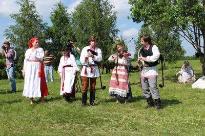 Куда съездить на выходные в Беларуси: советы путешественников
