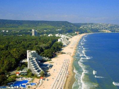 Недорогой отдых на море с детьми за границей и в России: варианты и отзывы туристов