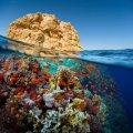 Красивое море. Где самые красивые места на море