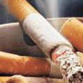 Испанские сигареты: марки, где покупать, провоз сигарет через границу