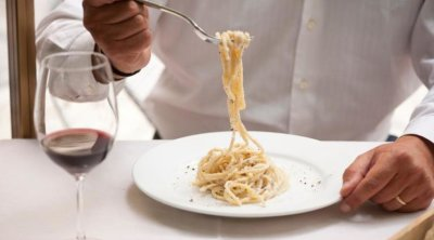 Где поесть в Риме вкусно и недорого: кафе, рестораны, пиццерия