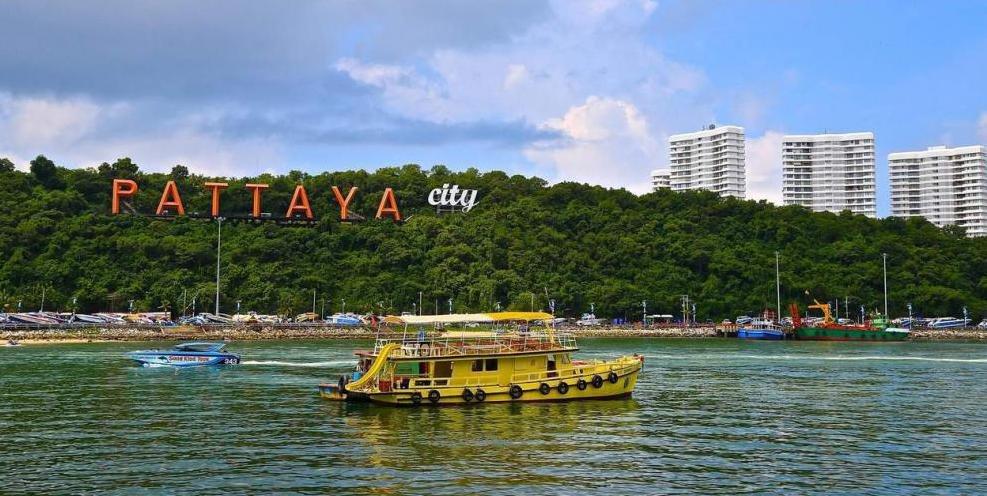 таиланд в ноябре куда лучше поехать