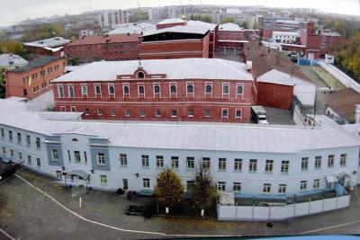 Куда сходить во Владимире: исторические места, достопримечательности, музеи, рестораны, аттракционы, интересные экскурсии, рекомендации горожан и туристов