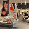 Что купить в Финляндии: обзор магазинов, советы туристам, отзывы