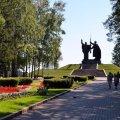 Достопримечательности Томска - куда сходить, что посмотреть? Самые места интересные Томска