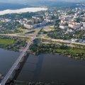 Калужская область: достопримечательности, музеи, рестораны, парки отдыха, исторические факты, советы и рекомендации туристов