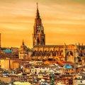 Что посмотреть в Мадриде: интересные места, история и отзывы