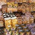 Что купить в Италии: особенности, интересные идеи и рекомендации