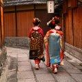 Что посмотреть в Токио: достопримечательности, интересные места, описание, фото и отзывы туристов
