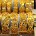 Что привезти из ОАЭ: лучшие восточные подарки и сувениры