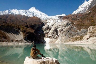 Отдых в Индии: куда лучше поехать? Курорты, море, отзывы