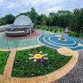 Новокузнецк: куда сходить и что посмотреть, достопримечательности и фото с описанием
