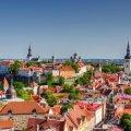 Таллин: что посмотреть, куда сходить, достопримечательности города и его окрестностей