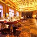 Лучшие музеи Санкт-Петербурга: адреса, описание, экспозиции