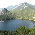 Что посмотреть в Боровом, Казахстан: интересные места и достопримечательности, фото, советы туристов