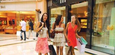 Шоппинг в Лондоне: что лучше купить, торговые центры, аутлеты, адреса, советы и отзывы