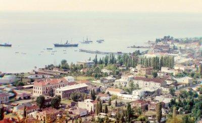 Куда лучше поехать отдыхать в Абхазии: обзор мест, фото и описание, советы туристам