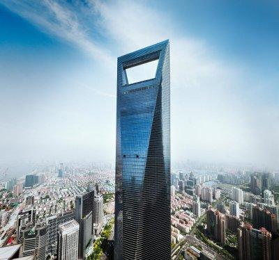Что посмотреть в Шанхае: достопримечательности, интересные места, история города, исторические факты и события, фото, отзывы и советы туристов