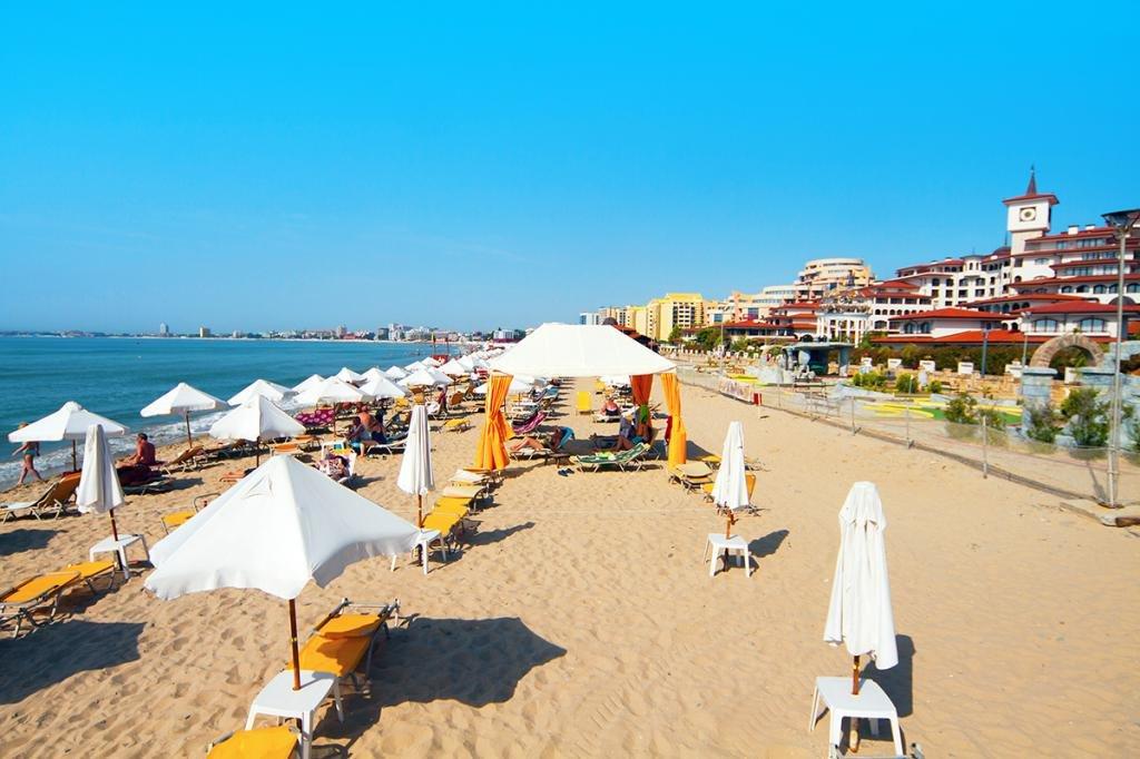 Где лучше отдыхать: Варна или Бургас? Сравнение