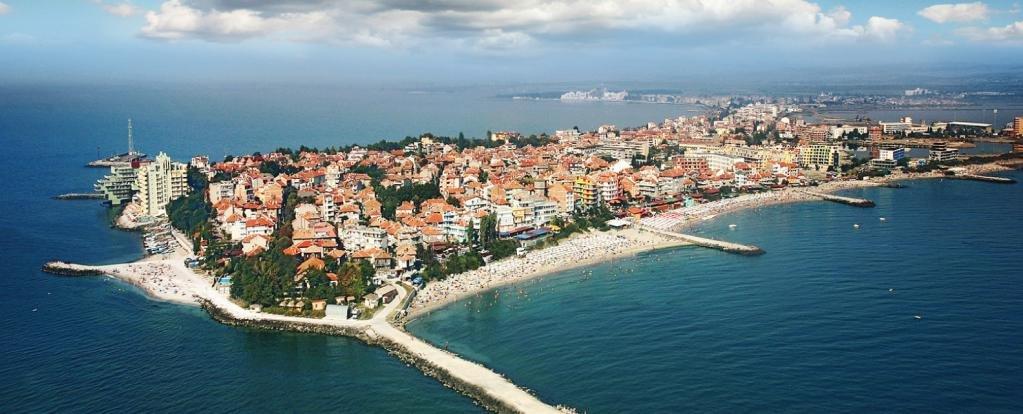 Бургас или Варна: где лучше отдыхать? Отзывы