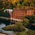 Красивые места Липецкой области: обзор достопримечательностей, маршруты для экскурсий, отзывы