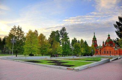 Что посмотреть в Челябинске: достопримечательности, экскурсии по городу, интересные места