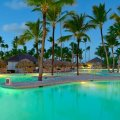 Доминиканская Республика, Пунта-Кана: лучшие отели, пляжи, экскурсии